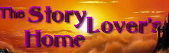 The Story Lover's Donation Portal